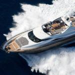 Аренда яхты FX Yachts KEROS ISLAND