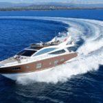 Аренда яхты Pearl Yachts SUMMER BREEZE