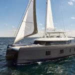 Аренда яхты Sunreef 80' 7X