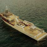 Rosetti Superyachts укрепляет свои позиции на рынке