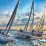 {:ru}Ветер и яхтинг{:}{:uk}Вітер і яхтинг{:}